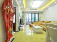 The Fifth Element Apartment, Ferienwohnungen - Suzhou