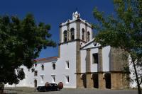 Pousada Convento de Arraiolos, Hotels - Arraiolos