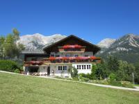 Haus Heidi, Apartments - Ramsau am Dachstein