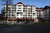 Borovets Holiday Apartments - Different Locations in Borovets, Apartments - Borovets