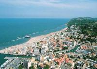 Residence Viamaggio ApartHotel, Appartamenti - Gabicce Mare
