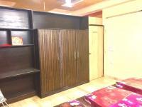Brindavanam Serviced Apartment, Apartmány - Nové Dilí