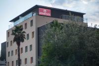 Appart'City Confort Montpellier Ovalie II, Apartmanhotelek - Montpellier