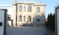 Greek House Hotel, Hotel - Krasnodar
