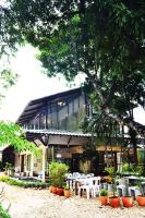 The Old Times Nakhon, Vendégházak - Nakhon Szi Thammarat