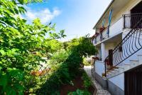 Apartment Pula 43, Ferienwohnungen - Veruda