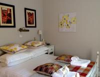 Ellen House Bed and Breakfast, Bed and Breakfasts - Matlock