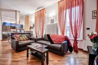 Lux Loft Lagrange, Апартаменты - Турин