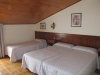 Evenia Coray, Hotel - Encamp