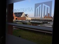 Apartament Nad Galerią, Апартаменты - Старгард-Щециньски
