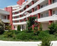 Apartments Victoria, Apartmanok - Kranevo
