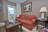 Grande Caribbean 106 Apartment, Appartamenti - Gulf Shores