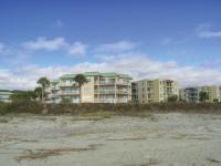 St. Simons Grand 221 Apartment, Appartamenti - Saint Simons Island
