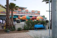 1512 Shores of Panama, Case vacanze - Panama City Beach