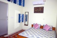 The Midas Guest House, Penzióny - Jaipur