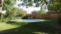 La Quinta, Dovolenkové domy - Maipú