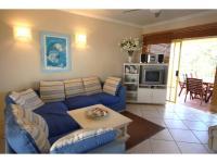 Tomeros 21, Апартаменты - Uvongo Beach