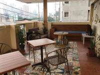 1 River Central Hostel, Hostelek - Manila