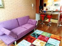 Loft Ejecutivo, Apartmány - Santiago