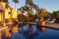 Hotel Lindo Ajijic Bed & Breakfast, Bed and Breakfasts - Ajijic