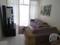 Apartamento Enseada 3 quartos, Apartmány - Guarujá