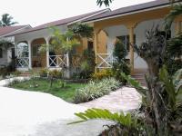 Celvis Vacation Cottages, Prázdninové domy - Dauis