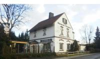 Hotel Zum Klosterfeld, Penzióny - Hamm
