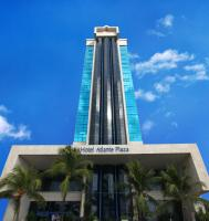 Hotel Atlante Plaza, Hotely - Recife