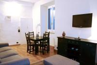LHP Suite Campo dè Fiori, Apartments - Rome