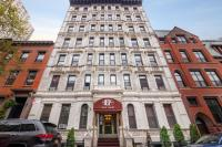 Hotel 17 - Extended Stay, Hotel - New York