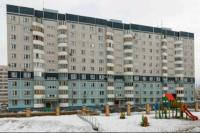 Homestay on Absalyamova 29, Magánszállások - Kazán