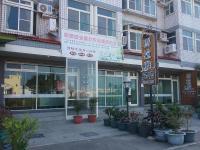 Malaya Guest House, Homestays - Budai