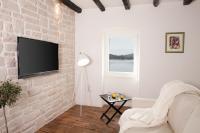 Apartment A&E, Appartamenti - Šibenik