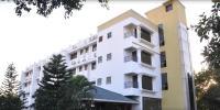 Gayathri Hotels, Hotels - Tiruppūr