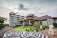 Romantic Residence Khaoyai, Отели - Mu Si