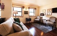 BmyGuest - Oporto's View Apartment, Апартаменты - Вила-Нова-ди-Гая