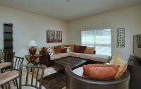 8952 California Palm Road Pool Home, Holiday homes - Kissimmee