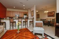 8954 Coco Palm Road Holiday Home, Case vacanze - Kissimmee