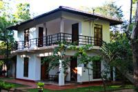 Weaver Bird Villa, Гостевые дома - Хабарана