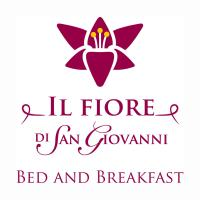Il Fiore di San Giovanni B&B, Bed & Breakfast - Milazzo