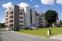 Apartamenty Debina, Ferienwohnungen - Swinemünde