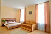 Sunday Apart Hotel, Отели - Киев