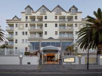 Bantry Bay Suite Hotel, Hotels - Kapstadt