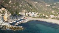 Hotel Marinella, Hotely - Barrettali