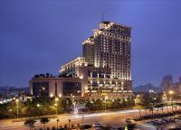 Sovereign Hotel Zhanjiang, Resorts - Zhanjiang