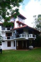Merit Hotel, Hotels - Anuradhapura