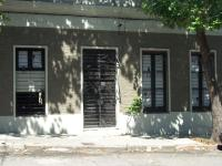 Flor Delgado, Apartmány - Montevideo
