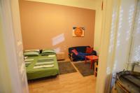 Felicia Apartment, Appartamenti - Budapest