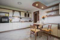 Residence Raffaello, Apartmanok - Padova