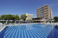 Hotel Palace, Отели - Бибионе